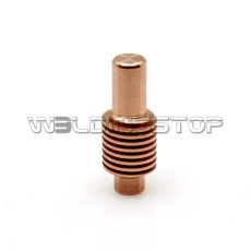 WSMX 120573 Electrode for Plasma Cutting 800 Series Torch (WeldingStop Aftermarket Consumables)