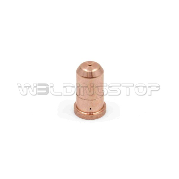 WSMX 420134 Tip 30A Nozzle for Plasma Cutting 30 Air Series Torch (WeldingStop Aftermarket Consumables)