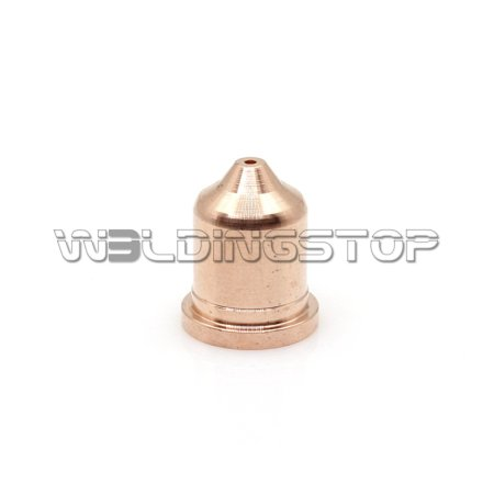 WSMX 220941 Tip 45A Nozzle for Plasma Cutting 105 Series Torch (WeldingStop Aftermarket Consumables)