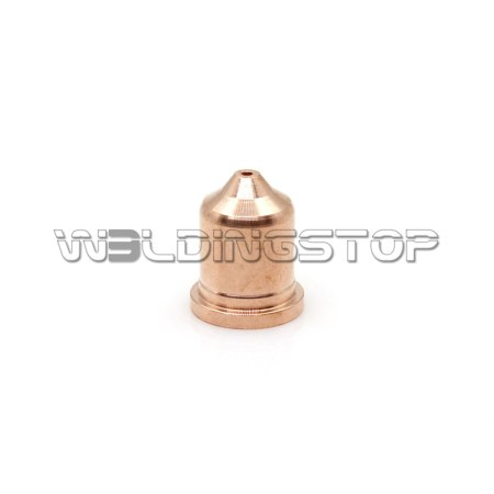 WSMX 220816 Tip 85A Nozzle for Plasma Cutting 105 Series Torch (WeldingStop Aftermarket Consumables)