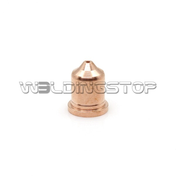 WSMX 220819 Tip 65A Nozzle for Plasma Cutting 85 Series Torch (WeldingStop Aftermarket Consumables)
