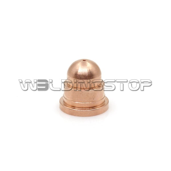WSMX 220930 Tip FineCut Nozzle for Plasma Cutting 105 Series Torch (WeldingStop Aftermarket Consumables)