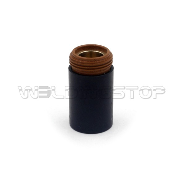 WSMX 220854 Retaining Cap for Plasma Cutting 105 Series Torch (WeldingStop Aftermarket Consumables)