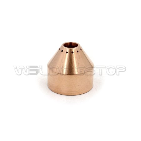 WSMX 220798 Gouging Shield Cup for Plasma Cutting 105 Series Torch (WeldingStop Aftermarket Consumables)