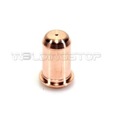 WSMX 220480 Tip  Nozzle for Plasma Cutting 30 Series Torch (WeldingStop Aftermarket Consumables)