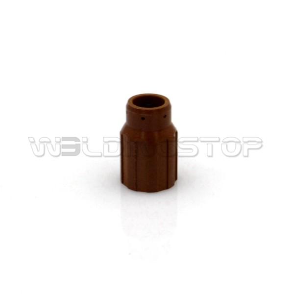 WSMX 220479 Swirl Ring for Plasma Cutting 30 Series Torch (Original Genuine Parts)