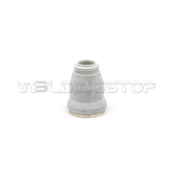 60389C Shield Cap for PT-60 Plasma Cutting Torch (WeldingStop Aftermarket Consumables)