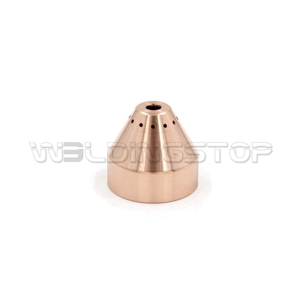 WSMX 220817 Shield Cup for Plasma Cutting 105 Series Mechanized Torch (WeldingStop Aftermarket Consumables)