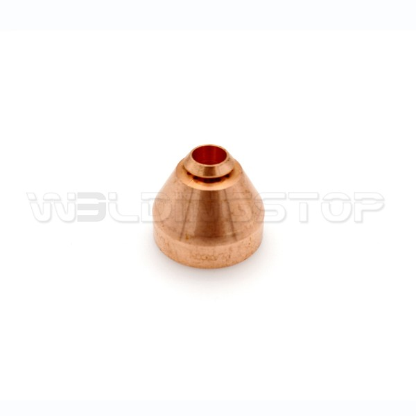 KP2845-4 / W03 X0893-69A Gouge Shield Cap for Lincoln LC105 Plasma Cutting Torch (WeldingStop Replacement Consumables)
