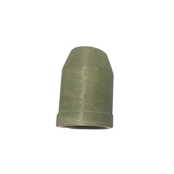 60501 Retaining Cap for PT-100 Plasma Cutting Torch (WeldingStop Replacement Consumables)