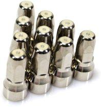 PR0117 Electrode for Plasma Ergocut Cutting Trafimet S75 S105 Torch Aftermarket PKG/10