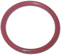 249969 Plasma O-Ring 30-40A for Miller Spectrum 375/625 X-TREME Cutter XT30/XT40 Torch PK-5