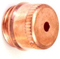 9-8239 / 3JXG7 Plasma Shield Cap Machine 70-100 Amps PK-5