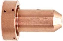 9-8231 / 2CZG6 Plasma Cutting Standoff Tip, Size 70A, PK-5