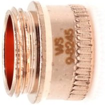 9-8245 / 3JXG5 Plasma Shield Cap Machine 40 Amps PK-5