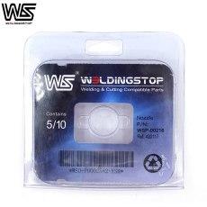 420117 Nozzles Fine Cut for 30 XP Plasma torch 15~30A 10pcs WS aftermarket parts