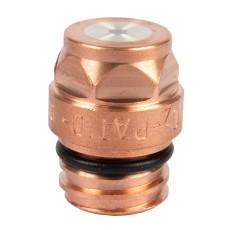 0558003914 PT-36 Plasma Torch Electrode for 130/200/280amp esab Machine Cutting  PK/1