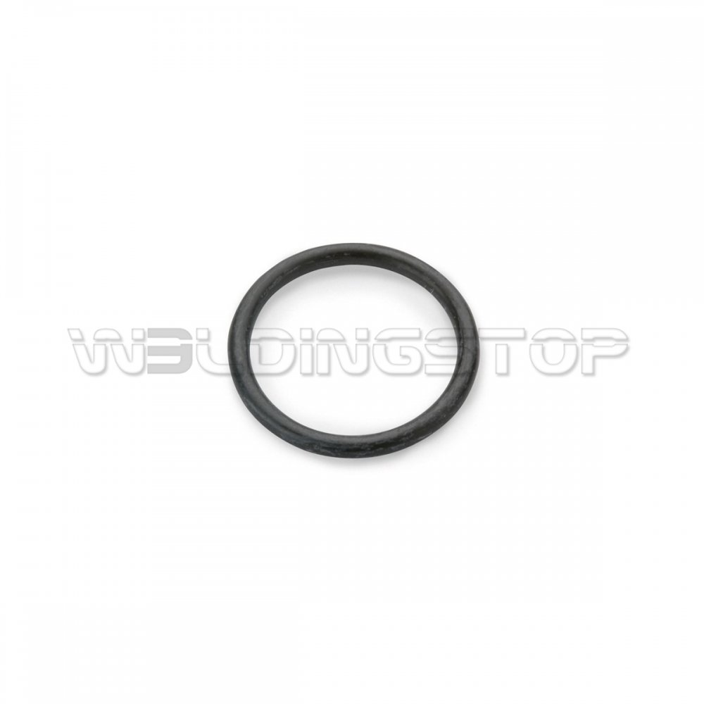 169232 O Ring For Miller Spectrum 625 Plasma Cutter Ice 40c Torch Replacement Consumables