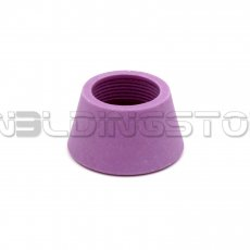 SG-55 WSD-60 AG-60 Plasma cutter torch ceramic shield cups