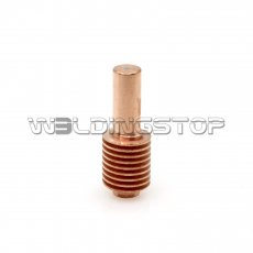WSMX 220669 Electrode for Plasma Cutting 45 XP Series Torch (WeldingStop Aftermarket Consumables)