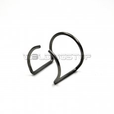 Plasma Spring Guide spacer for AG60 SG55 WSD60 cutting Torch