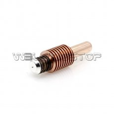 WSMX 220842 Electrode for Plasma Cutting 85 Series Torch (WeldingStop Aftermarket Consumables)