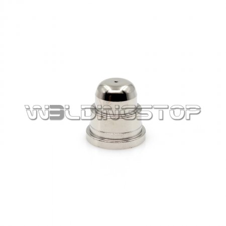 WSMX 220329 Tip FineCut Nozzle for Plasma Cutting 1000 Series Torch (WeldingStop Aftermarket Consumables)