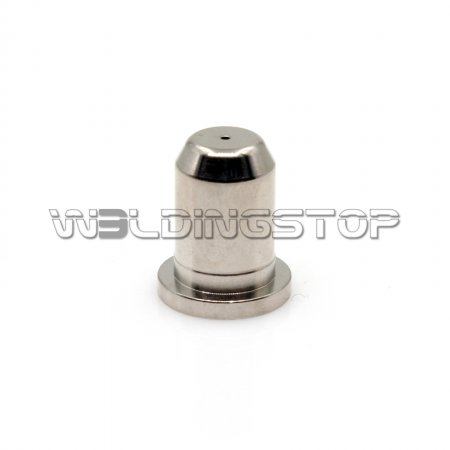 WSMX 220330 Tip Nozzle FineCut for Plasma Cutting 800 Series Torch (WeldingStop Aftermarket Consumables)