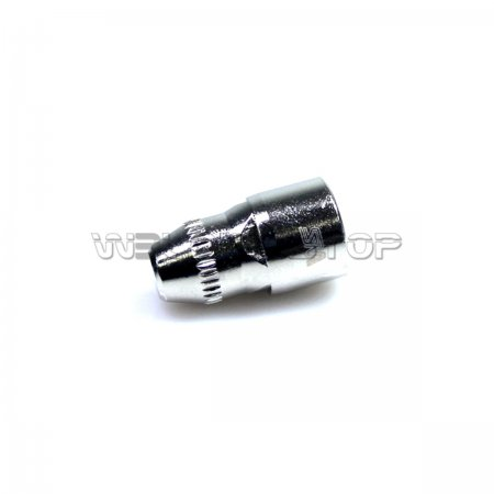 P80/P-80 Air Plasma cutting torch ELECTRODE (WS Genuine consumables)