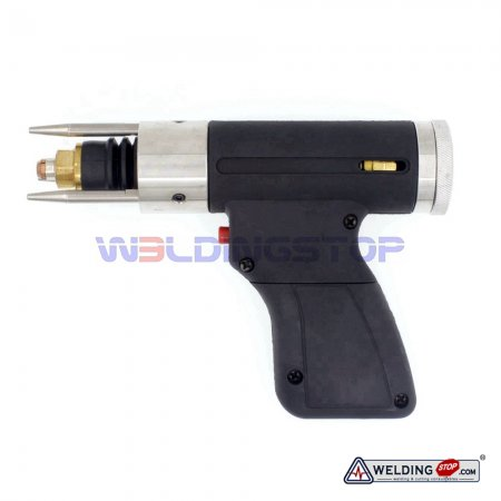 Capacitor Discharge CD Stud Welding Gun