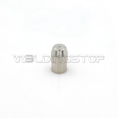 0408-2404 Plasma Electrode Fit SAF 20/40/100 PLAZCUT NERTAJET cut torch