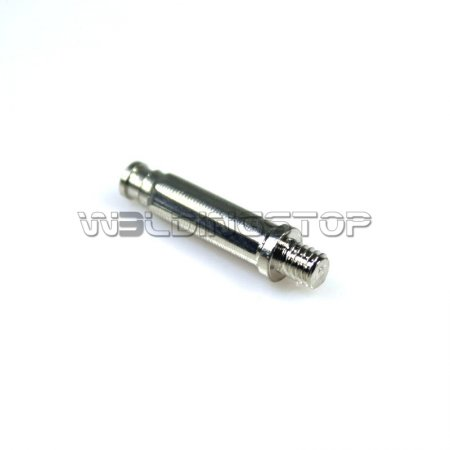 125069  Plasma electrodes For Miller® APT 3000 Torch