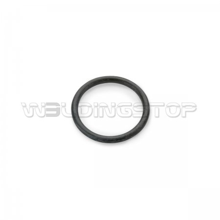169232 O-Ring for Miller Spectrum 625 X-TREME Plasma Cutter ICE-40T/TM Torch (Replacement Consumables)