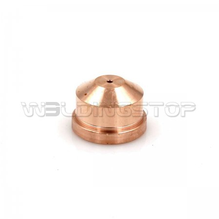 PD0101-14 Tip 1.4mm Nozzle 0.055'' for Trafimet ERGOCUT A141 Plasma Cutting Torch (WeldingStop Replacement Consumables)