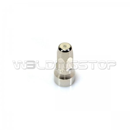 PR0117 Electrode for Trafimet ERGOCUT S105 Plasma Cutting Torch (WeldingStop Replacement Consumables)