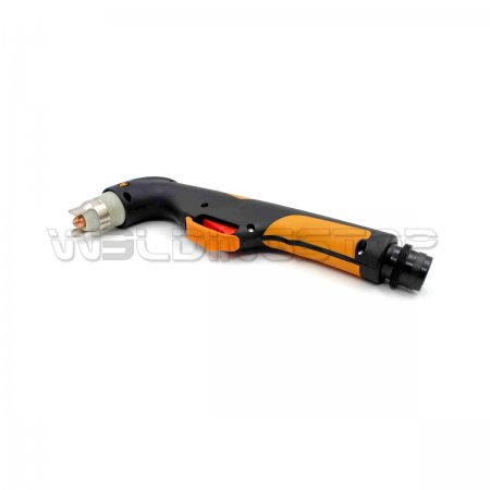 09800 Hand Torch Head for PT-80 Plasma Cutting Torch (WeldingStop Replacement Consumables)