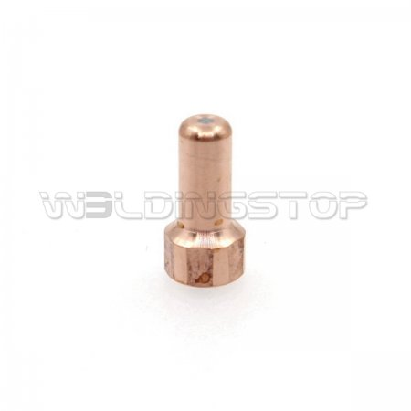 52558 Electrode for PT-80 Plasma Cutting Torch (WeldingStop Replacement Consumables)