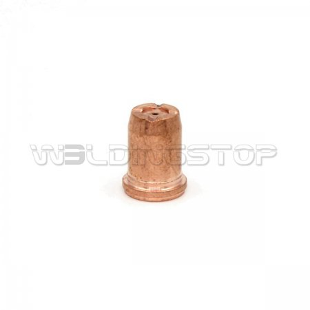 PD0114-12 Tip 1.2mm Nozzle 0.047'' for Trafimet ERGOCUT S75 Plasma Cutting Torch (WeldingStop Replacement Consumables)