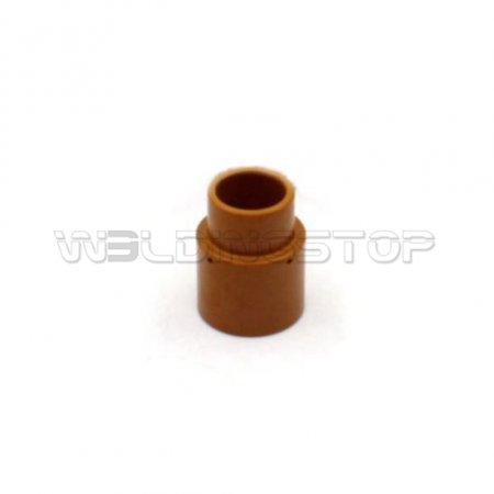 PE0007 Swirl Ring for Trafimet ERGOCUT CB70 Plasma Cutting Torch (WeldingStop Replacement Consumables)