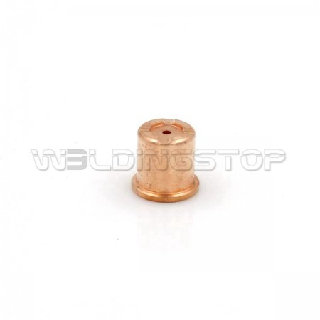 PD0088-12 Drag Tip 70A Nozzle 1.2mm 0.047'' for Trafimet ERGOCUT CB70 Plasma Cutting Torch (WeldingStop Replacement Consumables)
