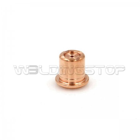 PD0105-12 Tip 1.2mm Nozzle 0.047'' for Trafimet ERGOCUT A81 Plasma Cutting Torch (WeldingStop Replacement Consumables)