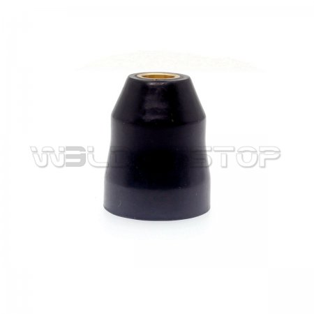 9-6003 Shield Cap for Thermal Dynamics PCH-10 Plasma Cutting Torch WS OEMed