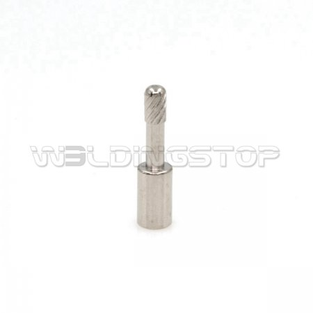 9-6006 Electrode for Thermal Dynamics PCH-10 Plasma Cutting Torch WS OEMed