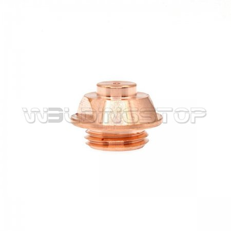 9-5782 Tip 80A Nozzle 1.3mm 0.052'' for Thermal Dynamics PCH/M-52 Plasma Cutting Torch WS OEMed