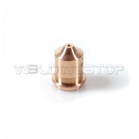 WSMX 420118 Tip 30A Nozzle for Plasma Cutting 30 XP Series Torch (WeldingStop Aftermarket Consumables)