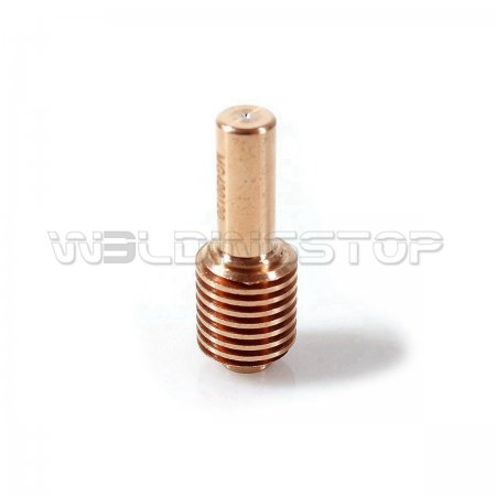 WSMX 420120 Electrode for Plasma Cutting 30XP Series Torch (WeldingStop Aftermarket Consumables)