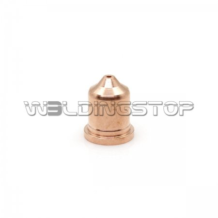 WSMX 220819 Tip 65A Nozzle for Plasma Cutting 105 Series Torch (WeldingStop Aftermarket Consumables)