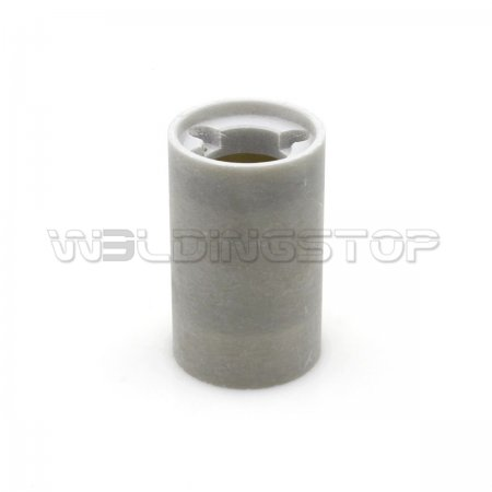 128643 Retaining Cap for 1650 Cutter