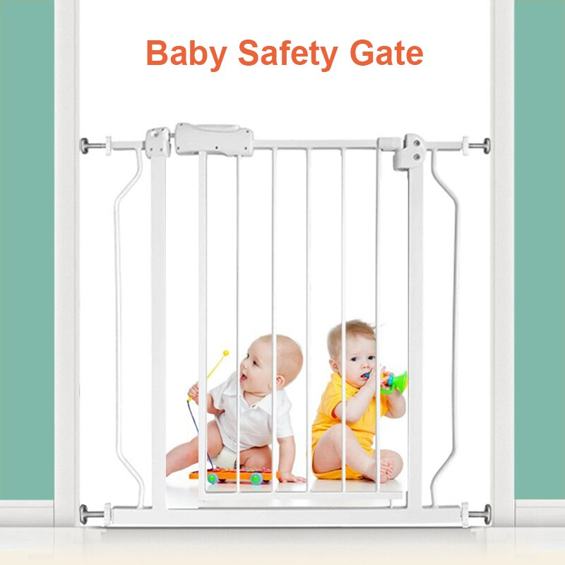 Children Safety Gate