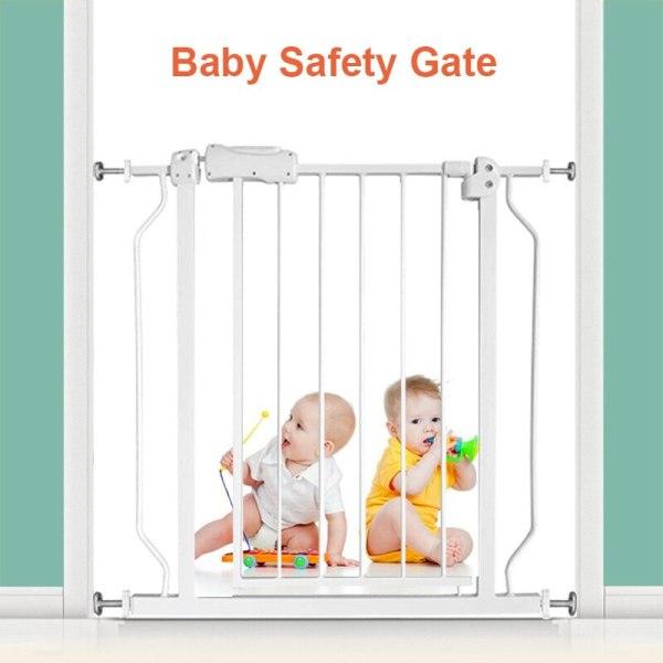 Children Safety Gate